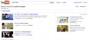 Screen-shot-2011-01-19-at-1